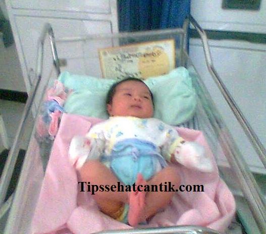 Daftar Alamat dan Jadwal Praktek Dokter Spesialis Anak di Palembang lengkap dengan telepon