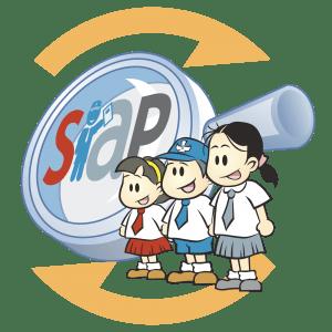 Pengumuman Hasil Seleksi PPDB Online Provinsi DKI Jakarta