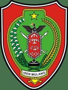Pengumuman Hasil Tes CAT SKD CPNS Provinsi KALTENG KALIMANTAN TENGAH 2018 Seleksi Kompentensi Dasar.