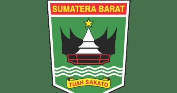 Pengumuman Hasil Tes CAT SKD CPNS SUMBAR SUMATERA BARAT 2018 Seleksi Kompentensi Dasar.