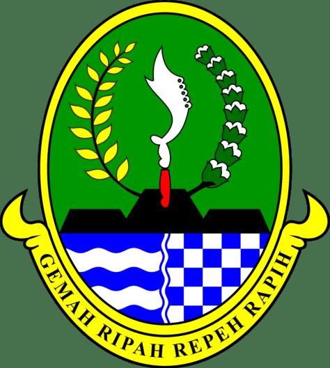 Pengumuman Hasil Tes CAT SKD CPNS PROVINSI JABAR JAWA BARAT 2018 Seleksi Kompentensi Dasar.