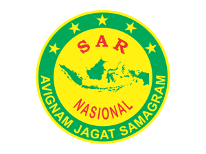 Pengumuman Hasil Tes CAT SKD CPNS BASARNAS 2018 Seleksi Kompentensi Dasar.