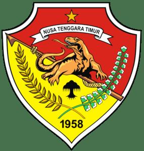 Pengumuman Hasil Akhir SKB Seleksi Tes Masuk CPNS NTT 2018 NUSA TENGGARA TIMUR