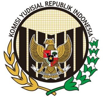 Pengumuman Hasil Akhir Tes SKB Seleksi Masuk CPNS KY 2018 KOMISI YUDISIAL