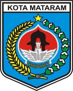 Pengumuman Hasil Tes CAT SKD CPNS Kota Mataram 2018 Seleksi Kompentensi Dasar.