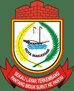 Pengumuman Hasil Tes CAT SKD CPNS Makassar SULSEL 2018 Seleksi Kompentensi Dasar.