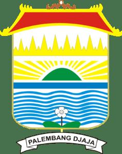 Pengumuman Hasil Tes CAT SKD CPNS Palembang SUMSEL 2018 Seleksi Kompentensi Dasar