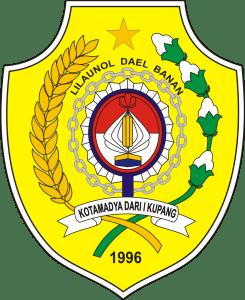 Pengumuman Hasil Tes CAT SKD CPNS Kota Kupang 2018 Seleksi Kompentensi Dasar.