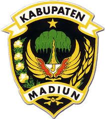 Pengumuman Hasil Tes CAT SKD CPNS Kabupaten Madiun 2018 Seleksi Kompentensi Dasar