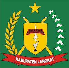 Pengumuman Hasil Tes CAT SKD CPNS Kabupaten Langkat 2018 Seleksi Kompentensi Dasar.