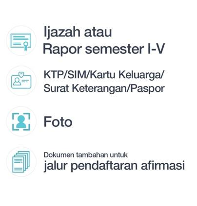 Petunjuk Cara Pendaftaran SPMB PKN STAN 2019 Seleksi Masuk Mahasiswa Baru Politeknik Keuangan Negara.