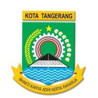 Pengumuman Hasil Seleksi Ppdb Sd Negeri Kota Tangerang 2021 2022