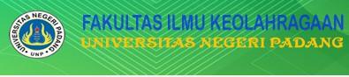 Pengumuman Hasil Seleksi SBMPTN UNP Universitas Negeri ...