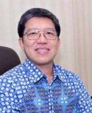 Dr Harianto WijayaSpOG KFER