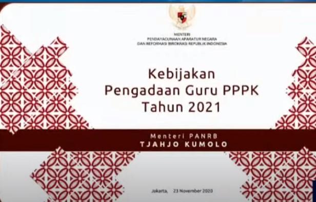 syarat pendaftaran p3k 2020 syarat p3k 2021 pengumuman p3k terbaru 2020 persyaratan p3k untuk guru honorer syarat p3k umum syarat p3k guru 2020 pendaftaran p3k 2021 syarat p3k honorer 2020