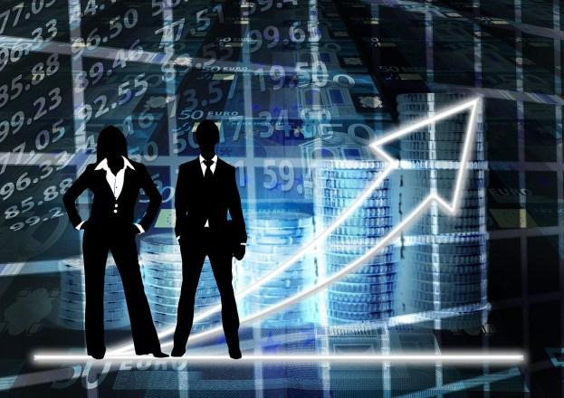 Benarkah Mopit Trading Adalah Penipuan? Simaklah Ulasan Berikut