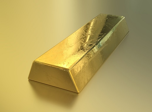 7 Hal Tentang Moving Average sebagai Indikator Terbaik untuk Trading Gold Ini Perlu Diketahui