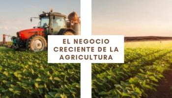 13 Frases De Agricultura