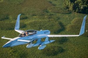 Saturday's Fatal Plane Crash