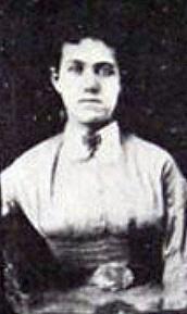 Arrena Walker