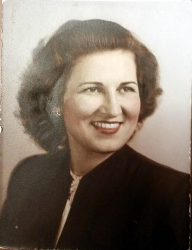 Frances Nichols Howard