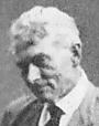 John Calvin Chisolm-1922