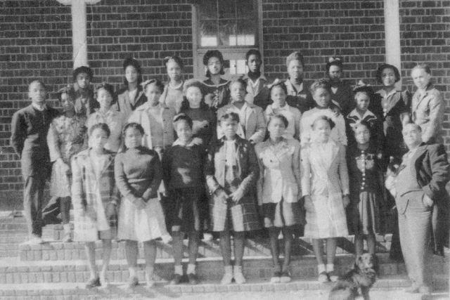 Nat Maclin School Picture Pg29