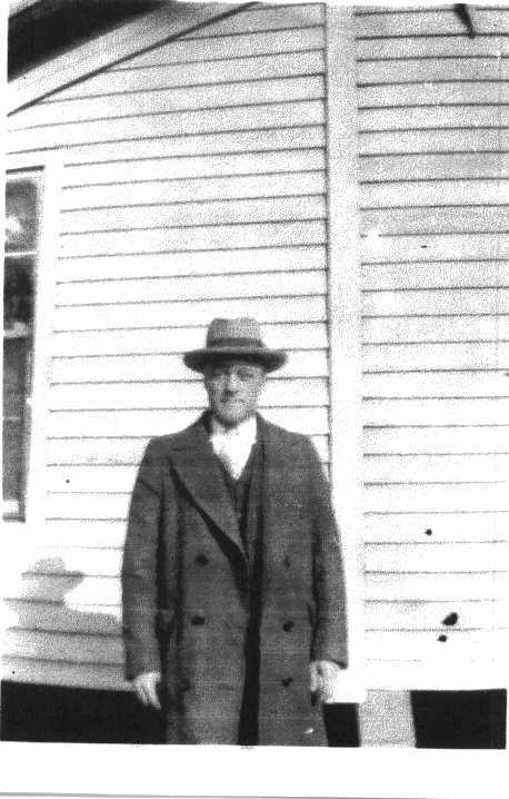 W.T. Hogan