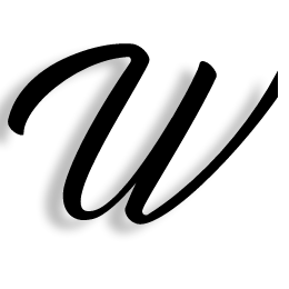 Williams, Joe Louis - Obituary