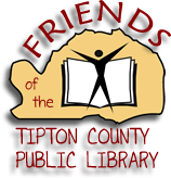 Friends of the Tipton County Public Library