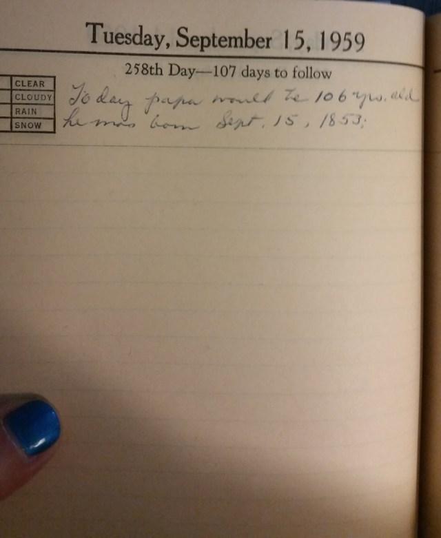 15 Sep 1959
