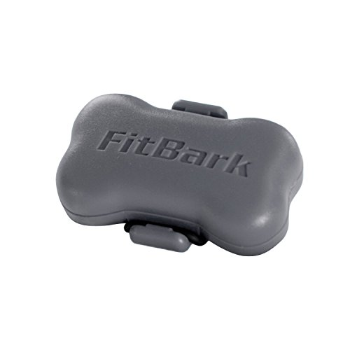 Fitbark Dog Activity Monitor: Review & Features