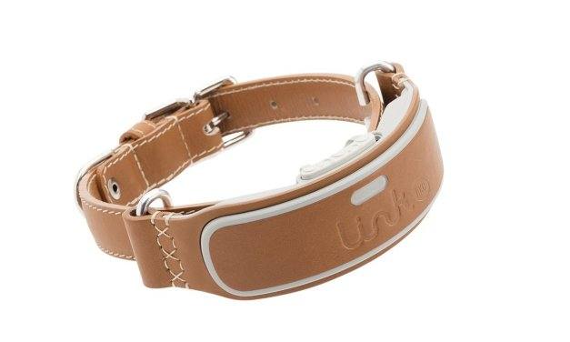 Link AKC Smart Dog Collar: Reviews & Specs