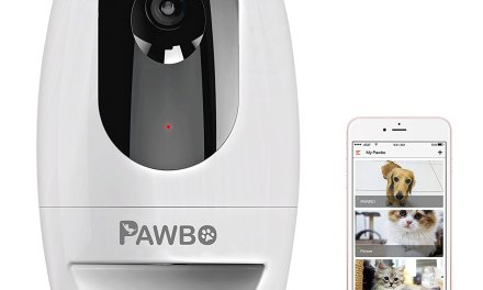 Pawbo Reviews