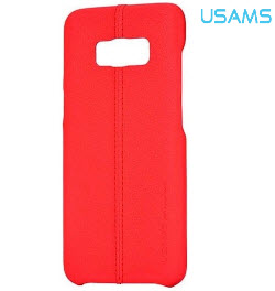 usams joe series back cover for samsung s8 plus red online shopping south africa save upto 70