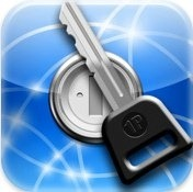 1Password app ipad2 10 Must Have Apps For Apple iPad 2   2011