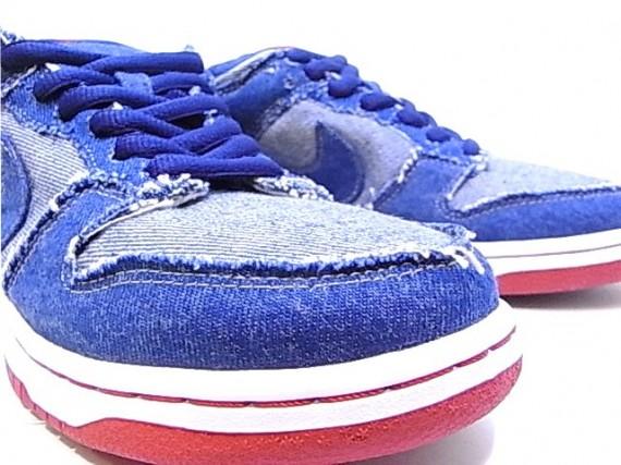 Merek Sepatu Terpopuler