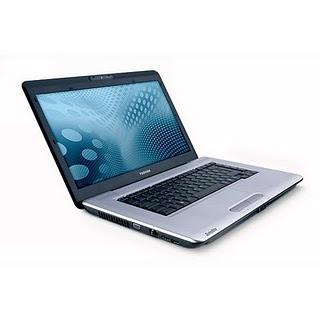 10 Laptop Terbaik Untuk Mahasiswa