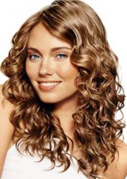 10 Gaya Rambut Terfavorit Para Wanita