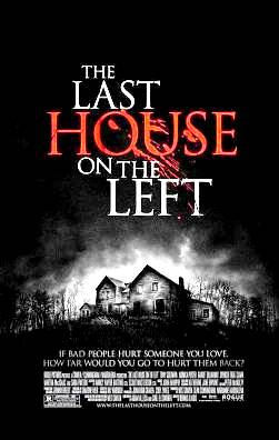 https://i1.wp.com/www.tiptoptens.com/wp-content/uploads/2012/03/6.-The-Last-House-on-the-Left.jpg