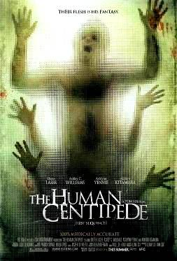 https://i1.wp.com/www.tiptoptens.com/wp-content/uploads/2012/03/7.-The-Human-Centipede-1st-and-Full-Sequence.jpg