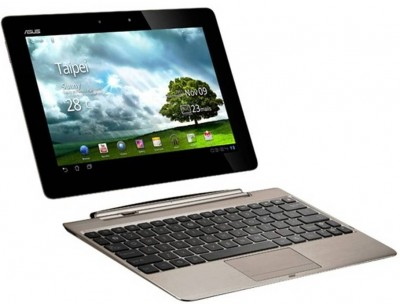 2. Asus Transformer Prime1 e1340208560399 Top 10 Best iPad Alternatives