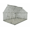 octave greenhouse 8x4