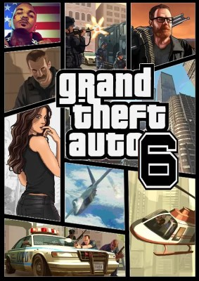 Image result for gta 6 game free download full version for pc
