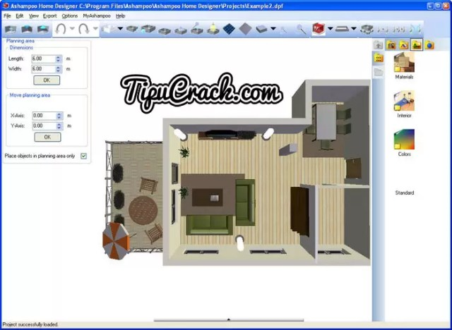 home designer suite 2015 activation key brightchatco