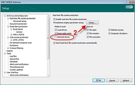 eset nod32 antivirus 10 license key 2018
