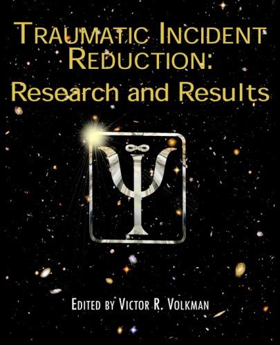 Cat A 3 yrs TIR Research Book