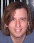 Alex Chapunoff