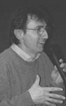 Giovanni Crivellaro