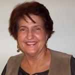 Martha L Vallejo